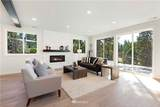 13505 30th Avenue - Photo 11