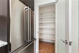 13505 30th Avenue - Photo 16