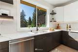 13505 30th Avenue - Photo 18