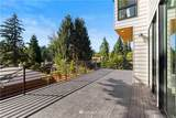 13505 30th Avenue - Photo 19