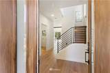 13505 30th Avenue - Photo 3