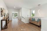 13505 30th Avenue - Photo 21