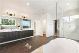 13505 30th Avenue - Photo 26