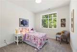 13505 30th Avenue - Photo 28