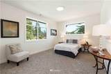 13505 30th Avenue - Photo 29