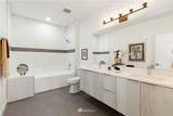 13505 30th Avenue - Photo 30