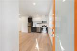 13505 30th Avenue - Photo 33