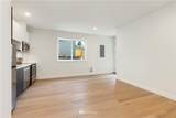 13505 30th Avenue - Photo 35