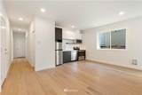 13505 30th Avenue - Photo 36
