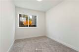 13505 30th Avenue - Photo 37