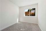 13505 30th Avenue - Photo 38