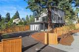 13505 30th Avenue - Photo 40