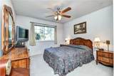 10030 Holly Dr - Photo 16