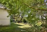 6171 Vista Drive - Photo 38