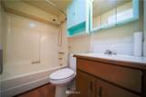 16804 Olympic View Circle - Photo 13