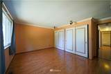 16804 Olympic View Circle - Photo 14
