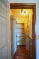 16804 Olympic View Circle - Photo 15
