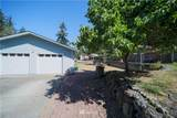 16804 Olympic View Circle - Photo 6
