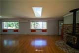16804 Olympic View Circle - Photo 8