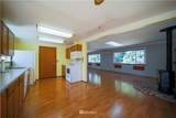 16804 Olympic View Circle - Photo 10