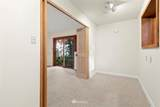 228 Goodrich Road - Photo 14
