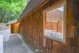 228 Goodrich Road - Photo 20