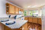 909 Orchid Place - Photo 11