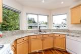 909 Orchid Place - Photo 12