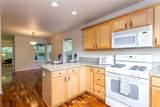 909 Orchid Place - Photo 13
