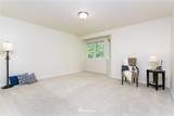 909 Orchid Place - Photo 15