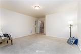 909 Orchid Place - Photo 16