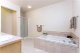 909 Orchid Place - Photo 18