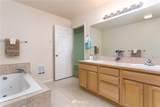 909 Orchid Place - Photo 19