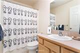 909 Orchid Place - Photo 20