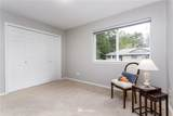 909 Orchid Place - Photo 22