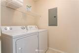 909 Orchid Place - Photo 23