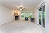 909 Orchid Place - Photo 4