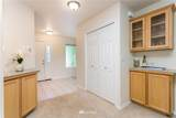 909 Orchid Place - Photo 7