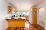 909 Orchid Place - Photo 10
