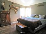 39 Magpie Lane - Photo 12