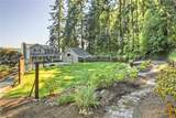 3326 Madrona Beach Road - Photo 40