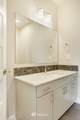 6607 231st Court - Photo 17