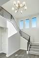 6607 231st Court - Photo 4
