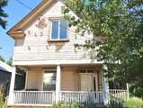 130 Whitman Street - Photo 1