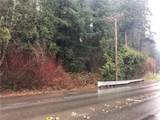 19920 Bothell Way - Photo 1
