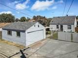 6830 Oakes Street - Photo 2