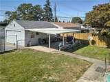 6830 Oakes Street - Photo 4