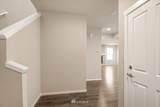 8205 20th Street Ct - Photo 2