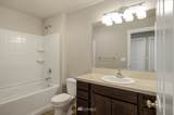 8205 20th Street Ct - Photo 14