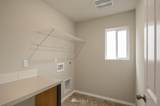8205 20th Street Ct - Photo 15